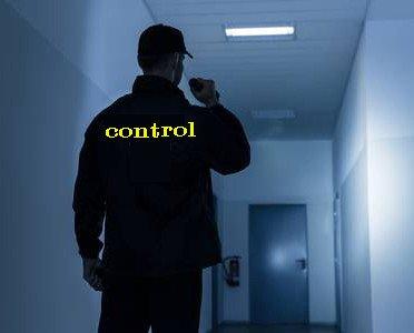 Seguridad de Control de Accesos.Ofrecemos un excelente servicio con nuestros profesionales de seguridad