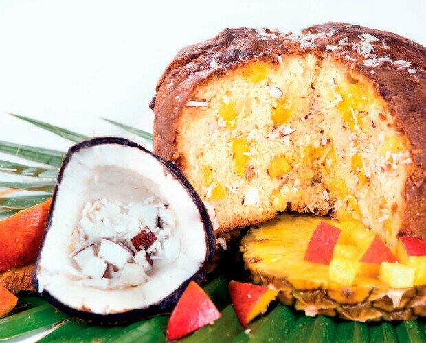 panettone-pina-coco-mango.
