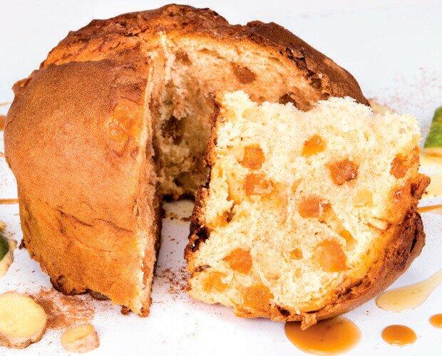 panettone-manzana-genjibre-canela.