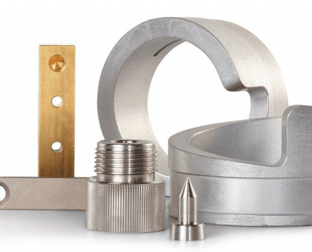 Mecanizado de metales. Ofrecemos mecanizado de piezas técnicas