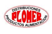 Distribuciones Plomer Racfri 2008