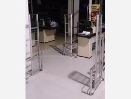 Antihurto supermercados
