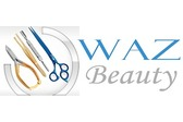 WAZ Beauty & Instruments