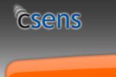 Csens