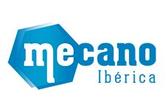 Mecano Ibérica