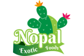 Nopal Exotics Food