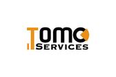 TOMO IT Services