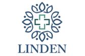Linden Salud