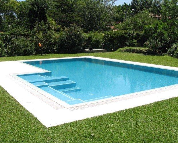 Mantenimiento de Piscinas.Mantenimiento de piscinas