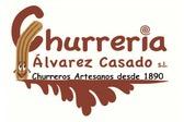 Churrería Álvarez Casado