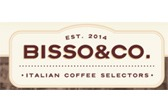 Bisso & Co