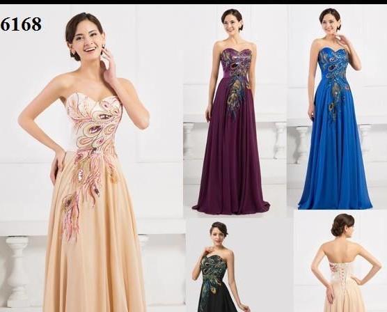 Vestidos informales. Realizamos venta de forma mayoristas de vestidos de fiesta, novia, complementos, vestidos tallas grandes.