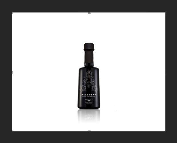 Botella 250ml. Botella de 500ml Botella de 250ml