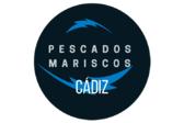Pescados y Mariscos Cádiz