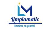 Limpiamatic