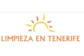 Limpieza en Tenerife