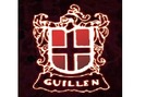 Extintores Guillén