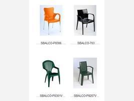 Calidad y diseño
