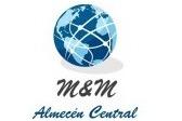 Almacén Central M&M