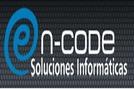 En-Code