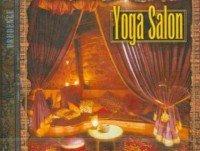 Cd Yoga salón