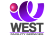 West Facility Services