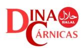 Dina Cárnicas