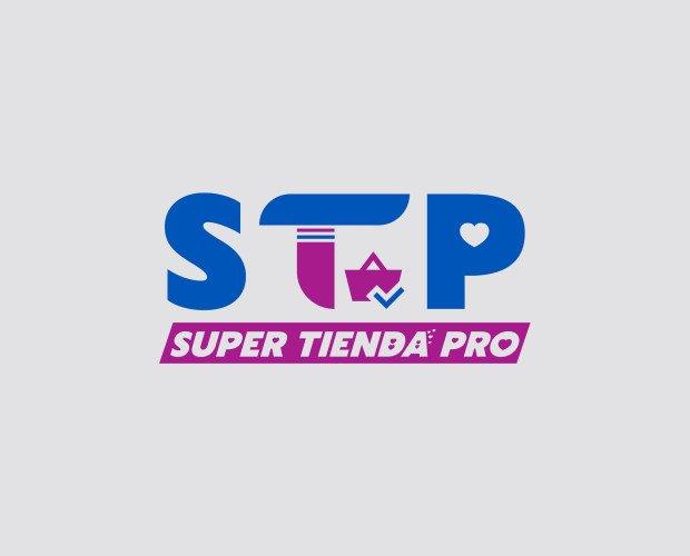 Pack STP. Super Tienda Pro