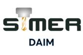 DAIM Simer
