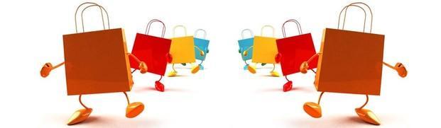 Soluciones de Comercio Electrónico.Ecommerce