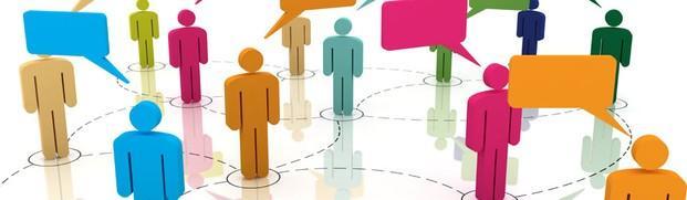 Marketing Online.Social Media