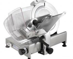 Cortafiambres. Sin agujeros ni aberturas para impedir la intrudución de grasa y residuos en el mecanismo interior.