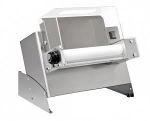 Formadoras. Formadora para diámetros de pizza de 140 mm. a 300 mm.