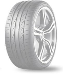 Recambios para Automóviles. Neumáticos. Venta a talleres mecánicos