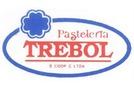 Pastelería industrial Trébol