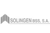 SOLINGEN BSS