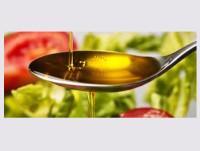 Proveedores Aceite de oliva Aove Noviembre