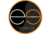 Beesual