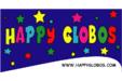 Happy Globos