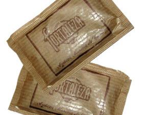 Azúcar Morena. Productos y complementos para Hostelería