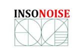 Insonoise