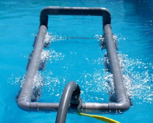 Aireación para acuicultura. acuicultura,cultivo,cría