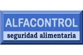 Alfacontrol Seguridad Alimentaria