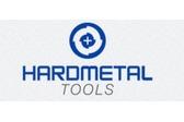 Hardmetal Tools