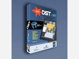 DSTnet