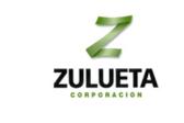 Zulueta Semillas