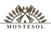 Harinas Industriales Montesol