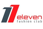 Eleven Fashion Club