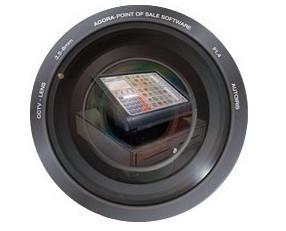 Videovigilancia. Integración con sistemas de videovigilancia para control de incidencias