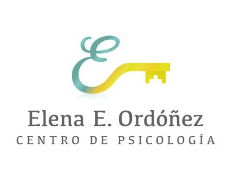 Centro de Psicología. Centro de Psicología Elena E. Ordóñez